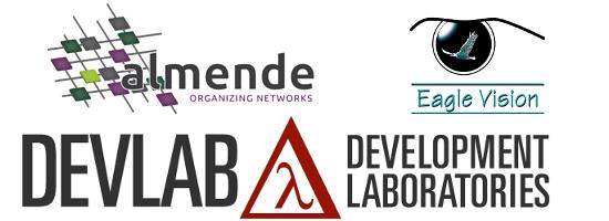 Industriële Partners
